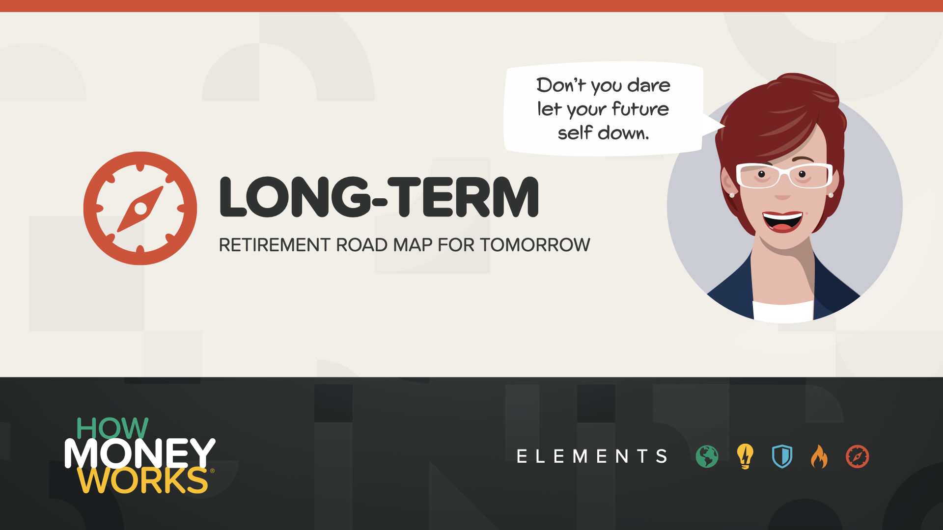 ELEMENTS - Long-Term